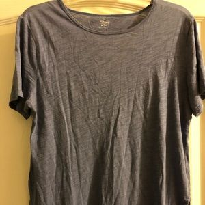 Old Navy T-shirt  green. Size M